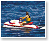 Get Quotes for Motorcycle, Boat, Personal Watercraft, Snowmobile Insurance